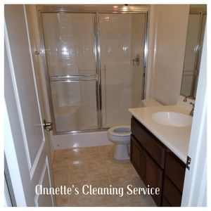 House cleaning for Sale in Menifee, CA