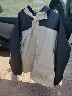 Motorcycle Rain Gear......... for Sale in Jacksonville, FL