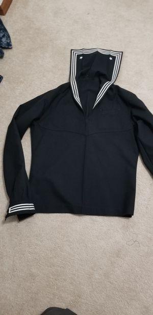 Navy Uniforms for Sale in Chesapeake, VA