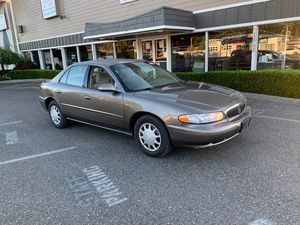 2005 Buick century 135k for Sale in Tacoma, WA