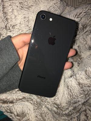 iPhone for Sale in Wheat Ridge, CO