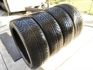 4 > 315-40-26 Lexani LX-30 Tires for Sale in Nashville, TN