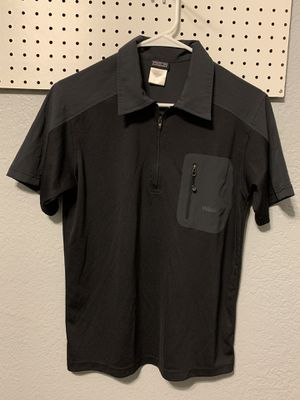 Patagonia polo for Sale in Austin, TX