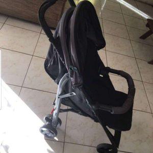 Urbini Stroller for Sale in Phoenix, AZ