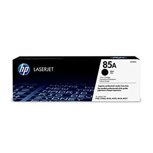 HP 85A(CE285A) Black Toner Cartridge for Sale in Saint Michael, MN