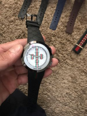 Mens watch for Sale in Silver Spring, MD