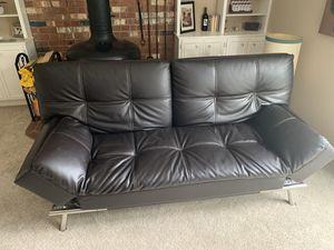 Serta futon for Sale in Shoreline, WA