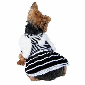 Winter Dog Dresses for Sale in Baltimore, MD