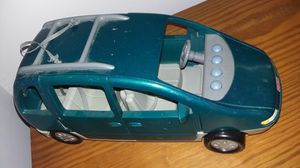 Fisher Price Little People Car / Minivan for Sale in Hampton, VA