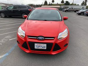 2013 Ford Focus for Sale in San Francisco, CA