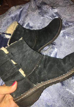 UGG Boots , size 8 for Sale in Austin, TX