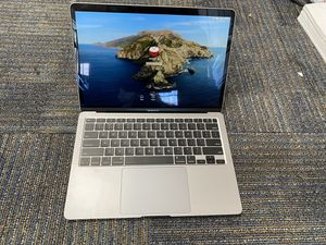 MacBook Air retina 13inch 2020 for Sale in San Lorenzo, CA