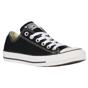 BRAND NEW Converse All Star Ox Shoes for Sale in Edgewater, MD