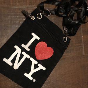 Mini New York Messenger Bag for Sale in Houston, TX