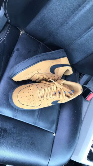 Nike shoes size8 for Sale in Columbia, SC