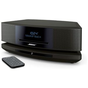 Bose Wave Music System for Sale in Newport Beach, CA