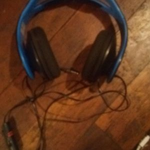 Voltedge TX30 Headphones for Sale in North Bend, WA