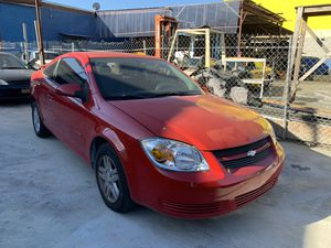 Chevy cobalt 2007 for Sale in Miami, FL