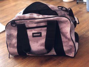 Duffle gym bag for Sale in El Cajon, CA