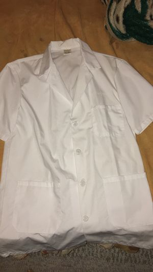 Superior Lab coat for Sale in Philadelphia, PA