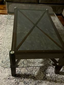 Living Room Tables for Sale in Tooele,  UT