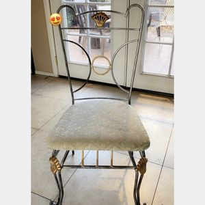 Vanity Chair for Sale in Tempe, AZ