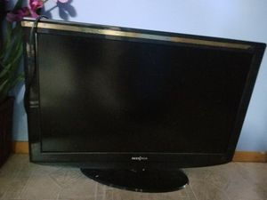 Insignia 32in TV for Sale in Neenah, WI