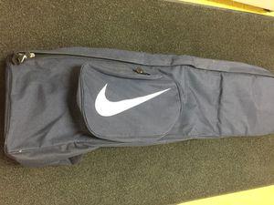 Nike golf club travel bag for Sale in Greensboro, NC