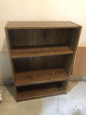Bookshelves for Sale in Lake Oswego, OR