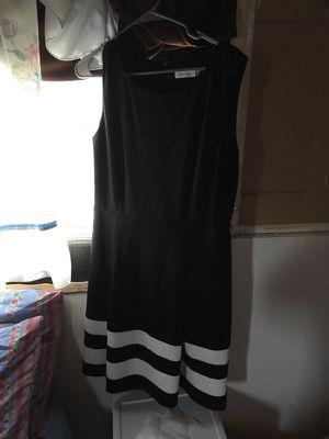 XL black dress for Sale in Chelan, WA