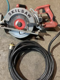 Skilsaw for Sale in San Jose,  CA