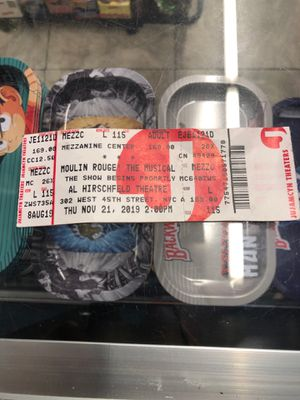 Tickets for Sale in Oakland, CA