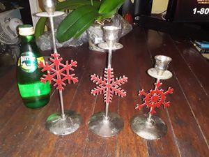 Christmas. for Sale in Miami, FL