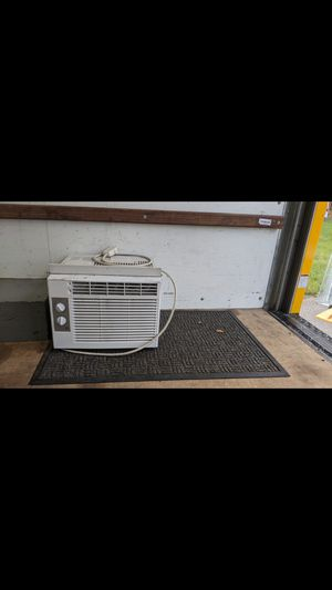Air conditioner for Sale in Chesterfield, VA