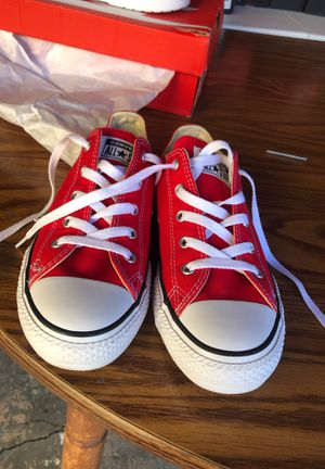 Converse for Sale in Paramount, CA