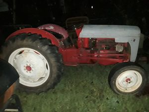 Massey for Sale in Prattville, AL