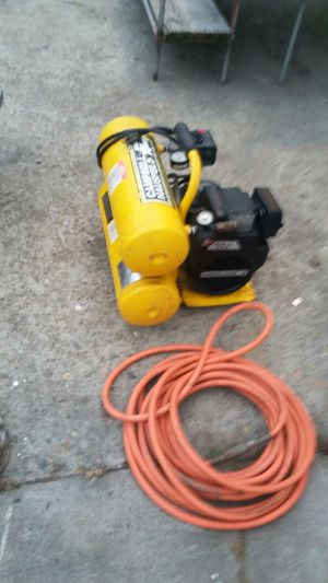 Nice tools must go today ** look here** for Sale in Lemon Grove, CA
