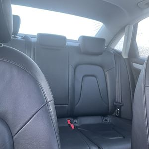 2009 A4 Quattro Turbo 2.0 for Sale in Rensselaer, NY
