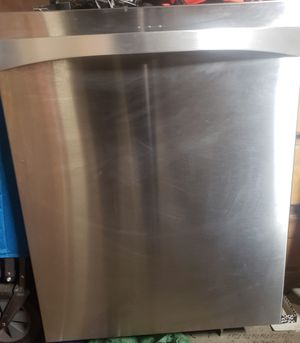 Dishwasher with wifi for Sale in Ceres, CA