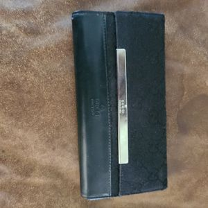 Gucci Wallet for Sale in Phoenix, AZ