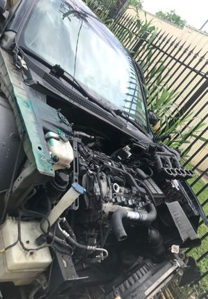 Part from Hyundai Sonata 2007 for Sale in Houston, TX