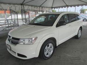 2013 Dodge Journey for Sale in Gardena, CA