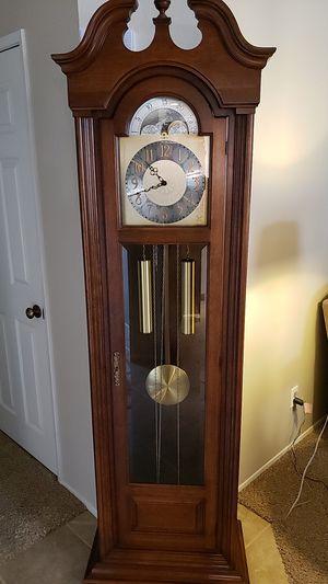 Grandfather Clock for Sale in Escondido, CA