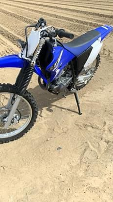 TTR230 for Sale in CA, US