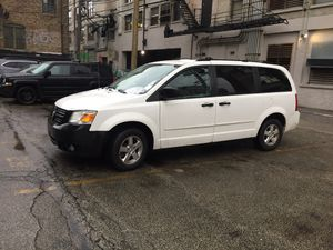 Dodge caravan for Sale in Chicago, IL