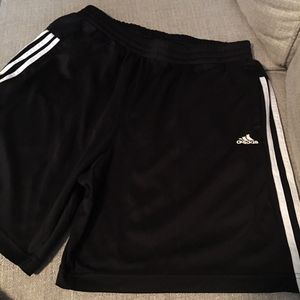Men's shorts for Sale in Chicago, IL