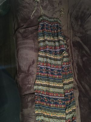 Women's dresses for Sale in Bend, OR