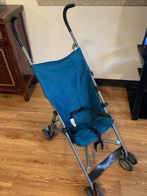 Light stroller for Sale in Seattle, WA
