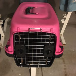 Dog Kennel Small for Sale in Corona, CA