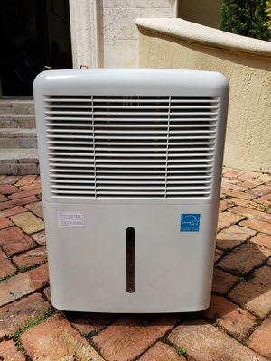 Westpointe Dehumidifier mdf1 for Sale in Miami, FL